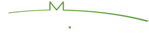 LOGO-LAMONT-EXPERT-CONSEIL_NEG